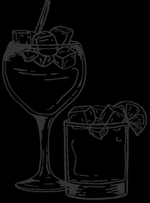 bicchieri-gin-gam-7-2
