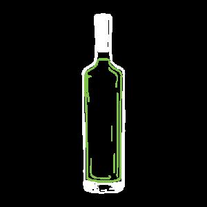 bottiglia-gin-gam