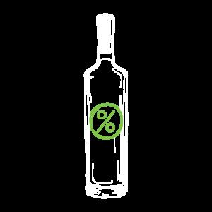 grado-alcolico-gin-gam