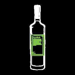 ingredienti-gin-gam