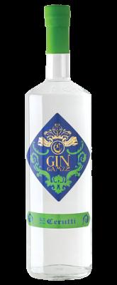 gin-gam-7-2